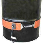 Heavy Duty Drum Heaters