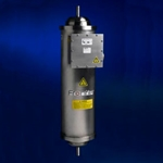Inline Solvent Heaters
