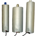 Gas Cylinder Warmer Accessories