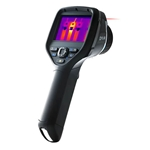 FLIR E40 Thermal Imaging Camera