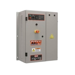 TYTAN™ Electric Inline Water Heater, 36000W, 480V Only
